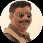Dhimant Vyas